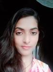 Mukesh Katewa, 23  , Bagar