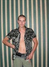 Vitaliy, 40, Russia, Moscow