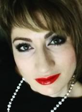 Yelena, 33, Russia, Krasnodar