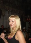 Irina, 55, Tolyatti