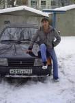 pivkovd803