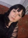 Yuliya, 35  , Kurtamysh