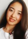Aisha, 20  , Tashkent
