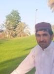 Naseem, 25  , Al Ain
