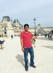 Jaime, 23  , Alvaro Obregon (Mexico City)