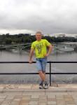 Sergey, 37  , Penza