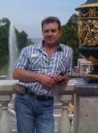 Aleksey, 57  , Gatchina