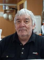 aman, 64, Russia, Tobolsk