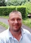 Andrey, 40  , Herne