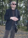 Aleksandr, 52  , Nizhniy Tagil
