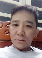 the vinh, 43, Vietnam, Tay Ninh