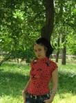 Alla, 52  , Kherson