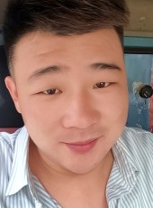 王子骏, 27, China, Dongguan