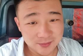 王子骏, 27 - Just Me