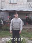 Andrey, 34, Volgograd
