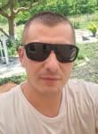 Igor No7, 33  , Borispil