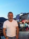 Sani, 48, Izmir