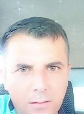 محمد, 39, Hashemite Kingdom of Jordan, Irbid
