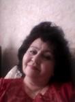 Galina, 60  , Bishkek