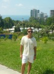 Aleksandr, 35  , Davydovka