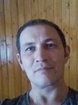 vladimir kochegur, 39, Ukraine, Donetsk