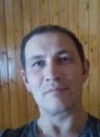 vladimir kochegur, 39, Donetsk