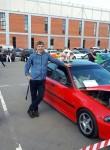 Dmitriy, 33  , Vypolzovo