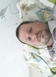 Emerson, 42  , Ribeira do Pombal