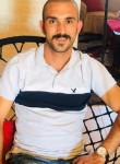Mohammad, 25  , East Jerusalem