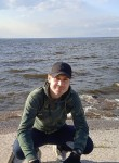 Aleksey, 34, Sestroretsk