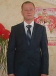 Denis, 43  , Motygino