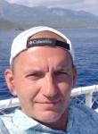 Sergey, 55, Samara