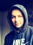 Slava, 31, Novosibirsk