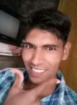 Sidharth, 26  , Bihar Sharif