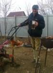 Tov. Shurik, 59  , Volzhskiy (Volgograd)