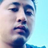 NarWang, 24  , Punakha
