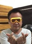 安少可以快朋友, 35  , Quanzhou