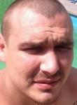 Maksim, 70  , Dnipropetrovsk