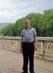 Sergey, 47  , Sochi