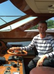 seawolf, 38  , Khabarovsk