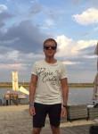 Vasya, 37  , Edinet