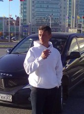 Сергей, 46, Россия, Хабаровск