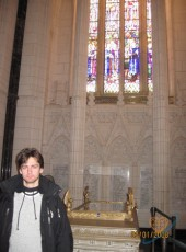 Николай, 29, Canada, Toronto