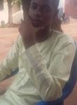 Fof, 26  , Nouakchott