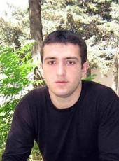 Ruslan, 32, Kazakhstan, Kostanay