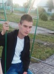 Sander, 34  , Balakhta