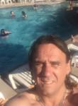 Sergio, 42  , Cusco