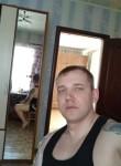 Evgeniy Polosu, 30  , Sol-Iletsk
