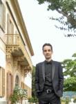 iPOQ, 30  , Yerevan