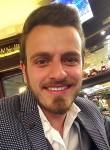 Sarp, 27, Sultangazi